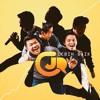 CJR - Tante Linda (Full) NewAlbumCJR
