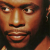Dj Red - Keith Sweat Twisted (NQ Allstars Remix)