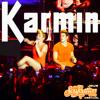 Karmin - Crash Your Party (Live At Java Soulnation 2013)
