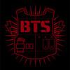 가요광장 로고송 (Hip Hop Ver.) (BTS)