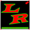 Lino Remix (GA MAU PULANG)(BITUNG REMIXER CLUB) 2015