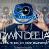 (Reggaeton Prueba) Go Music Edwin Deejay