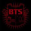 Let's Get It Started (BTS&BLOCK B)