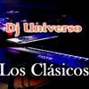 Dj Universo: Musica de Los Pasteles Verdes,Los Terricolas,Grupo Yndio,Los Bukis,Los Yonic's