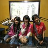 Interview JKT48 on Radio Elpas 103.6 FM Bogor [25.04.2015]