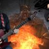 "Dark Souls - Gwyn's Theme ""Epic Rock"" Cover/Remix"