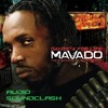 Mavado - Gangsta For Life ( Weh Dem A Do ) (AUDIO SOUNDCLASH REMIX)