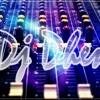 See You Again - Wiz Khalifa ( Djdhen Simple Rmx )79BPM