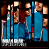 Imran Khan - Unforgettable (2009) 01 - Amplifier