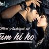 Tum Hi Ho - Aashiqui 2   - Voice Cover - Mayank
