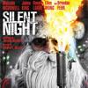 Silent Night (German)
