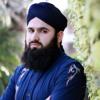 Manqabat e Khawajah-Choote Na Kabhi Tera Daman Ya Khawaja Moin ud din by Ahmad Raza Qadri Attari