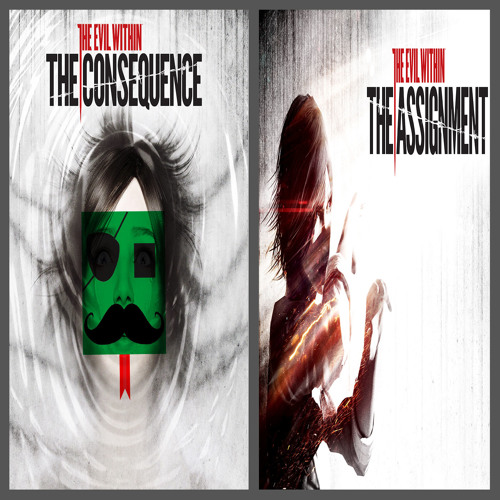 Oly - TEW:The Assignment & The Consequence DLC تقييم