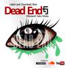 dead-end_satu-titik-kata.mp3