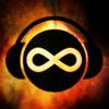 THE NIGHTS -Avicii (Rellu Remake & Adi guitar Cover )