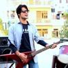 Tumhe Koi Or Dekhe New song by Anil Dudi