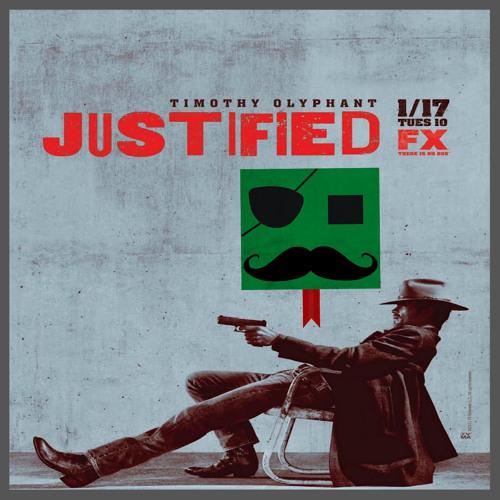 Oly - Justified تقييم
