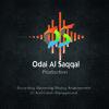 Omar Al Abdallat - Darak Wo7oosh Allah Remix