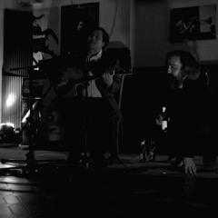 Bob Corn + My Dear Killer - Bella Ciao @ sottovoce