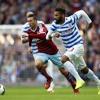 Watch Queens Park Rangers Vs West Ham United Live