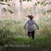 My Inside - II - A Child Still Grows - work in progress - April 25, 2015