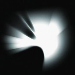 ZwieR.Z. - Linkin Park - Issho Ni (Remix)