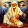 Shirdi - Saibaba - Kakad - Aarti