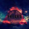 Dj NXR - Freaks (Original Mix)