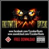 Halloween Theme 2013 *** FREE DOWNLOAD *** prod. by EscobarBeats