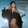 Irina Ross - Taragot (DJ Elemer Club Mix).mp3
