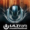 Best Of Ultra Music Festival 2015 Megamix (Exclusive Mashups)