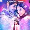 Tu Itni Khoobsurat Hai-Rahat Fateh Ali Khan-BARKHAA Movie 2015