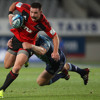 watch Crusaders vs Blues streaming online