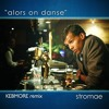 Alors on danse (tropical remix)[Free download]