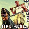 Compton GTA V Westcoast Banger Beat * FREE * | GTA Theme Style | G Unit Gangster Rap Hip Hop