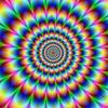 Alan Vouke - LSD (Dr Mistério)