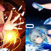 【春M3】To XFD【コ03b】