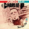 Mungo S Hi - Fi Feat. Charlie P - You See Me Star (Dardet Remix)