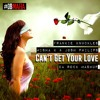 Can't Get Your Love (Da Rock MashUp) [SUPPORTED BY CEDRIC GERVAIS @ SIRIUS XM, U.S.A.] Portada del disco