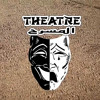 New Klay BBJ 2015 The Theatre  ✪المسرح ✪ (Freestyle)