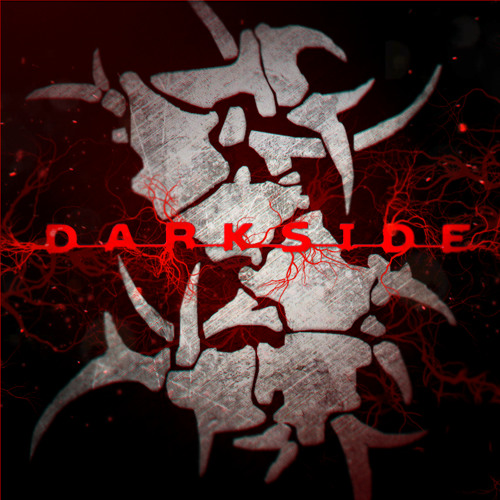 Sepultura - DarkSide