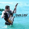 Frank Cotty Music Mag on Radio Digit One