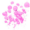 Babycakes - Bubbles