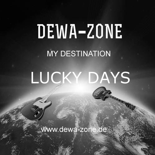 LUCKY DAYS - DEWA-ZONE