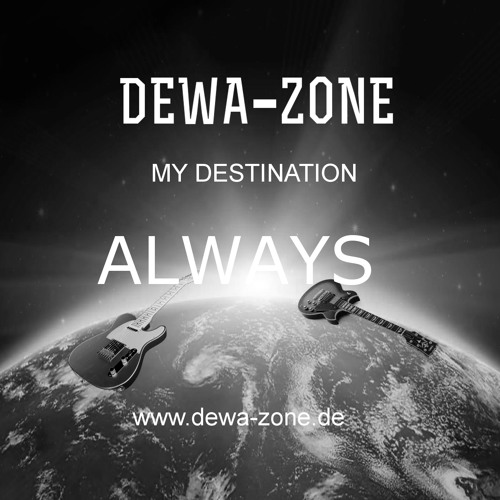 ALWAYS - DEWA-ZONE