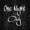 One Night Only - Jennifer Hudson