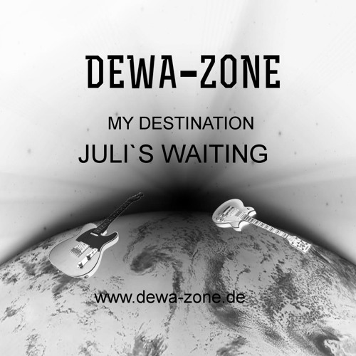 JULI`S WAITING DEWA-Zone