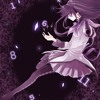Puella Magi Madoka Magica OST - Homura Akemi's Theme (Inevitabilis)