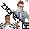 GD & Taeyang x Big Sean - Good Boys Don't F With You (2TONES Mash-Up) FREE DOWNLOAD