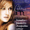 My Heart Will Go On - Celine Dion (Acapella Cover) 4-7